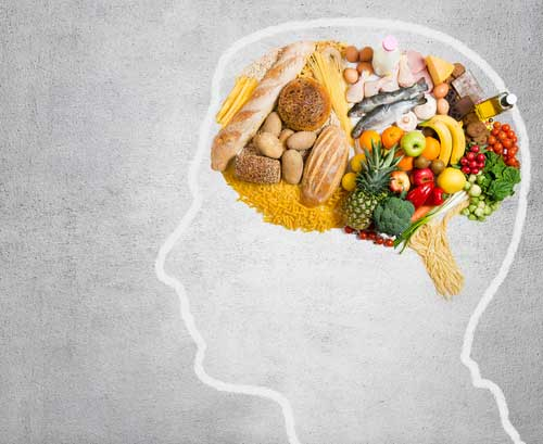 4 Reasons Why Nutrition Studies Are So Conflicting