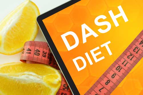 Dieticians Rank Healthiest Diets for 2016