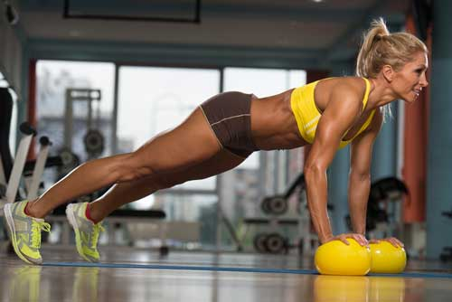 The Exercise Hormone – but is There Such a Thing?