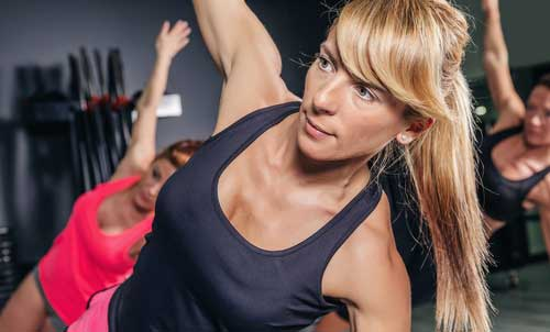 5 Things You Can Do to Prevent Overtraining and Decreased Performance