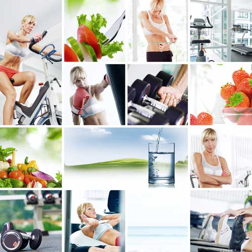 Diet Versus Exercise: Which is More Important for Improving Metabolic Health?