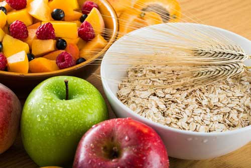 Can You Consume Too Much Fiber?