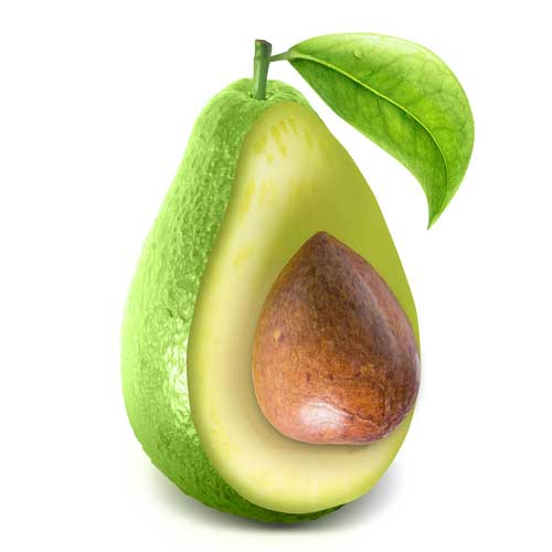 Avocados: Can One a Day Lower Your Cholesterol?