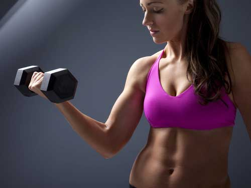 What Role Does Testosterone Play in Women's Health?