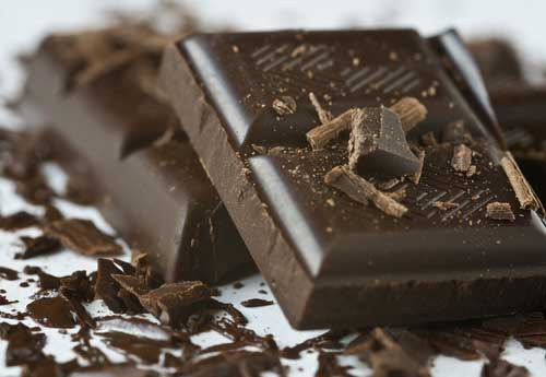 Can Dark Chocolate Improve Exercise Endurance?