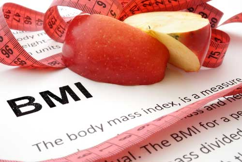 Goodbye Bmi: is There a New Way to Measure Obesity?