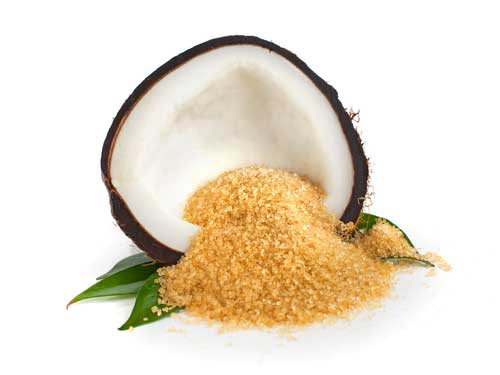 Coconut Sugar: a Healthy Alternative to Sugar or Not?
