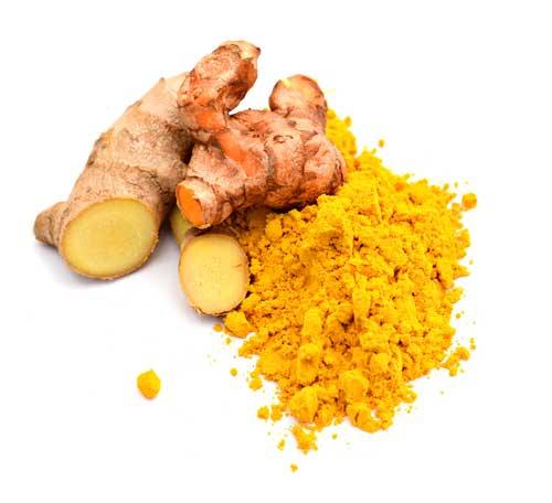 The Tumeric Obsession: Is This Herb Really All It's Cracked Up to Be?