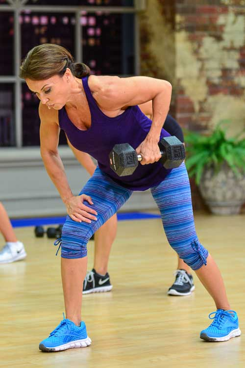 Muscle Fatigue vs Muscle Failure: What's the Difference?