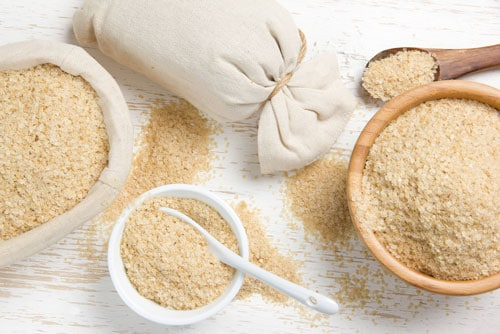5 Whole Grains That Are Easy on Your Blood Sugar