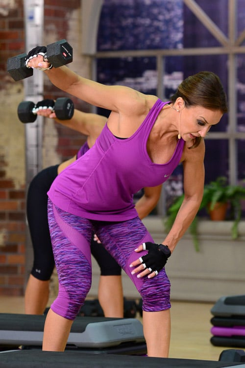 Is Resistance Training Good for Your Brain?