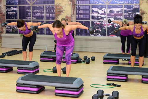 Intuitive Strength Training: What Is It and How Can It Help You?