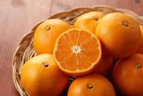 Does Vitamin C Really Lower Your Risk of Catching a Cold?