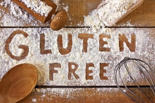 Is a Gluten-Free Diet Toxic?