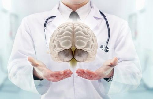 5 Lifestyle Habits That Slow Brain Aging