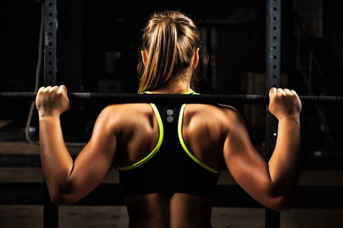 Absolute vs. Maximal Strength: Why You're a Lot Stronger Than You Think
