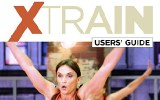 The XTrain User's Guide