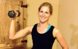 The Motivation and Challenge to Get Fit After 4 Children!! by Joanna