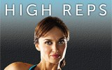 High Reps &#8211; Video Clip
