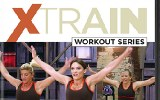 XTrain Video Covers