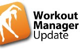 Beta 2.6.1 of the Workout Manager released