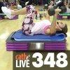 348-PHA-No-Repeats-6-10-21-910px.jpg