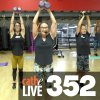352-Metabolic-Weights-and-Loops-7-8-21-910px.jpg