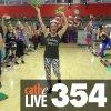 354-Birthday-Bash-Workout-7-20-21-910px.jpg