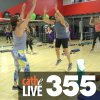 355-Total-Body-Metabolic-Challenge-7-29-21-910px.jpg