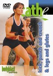 Body Blast Series - Kick, Punch, & Crunch
