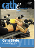 Gym Style - Chest & Triceps