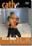 Kick Max