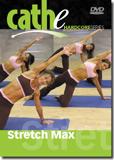 Stretch Max