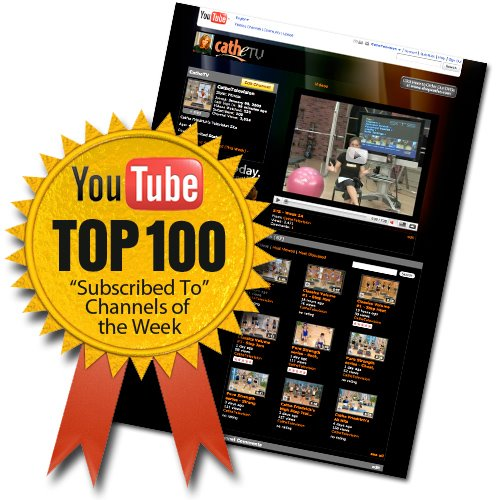youtube top 100 channels