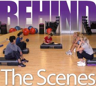 behind_the_scenes_header