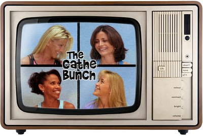 the_cathe_bunch_tv