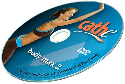 bodymax2-disc-comp
