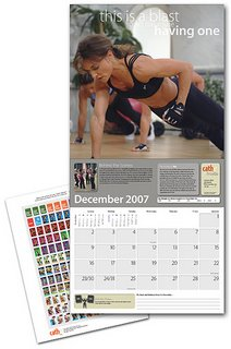 calendar-large-sample