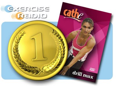 exercise_radio_award