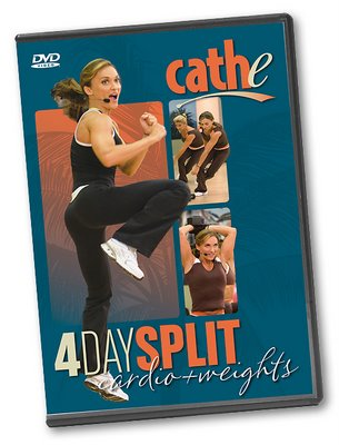 4-day-split-in-case
