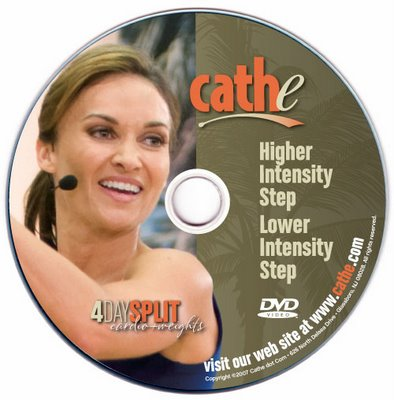 intensity-step-dvd