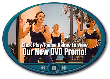 preview_dvd_screen