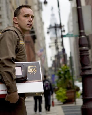 ups_driver_philadelphia_urban_high1