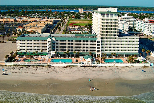Cathe Conference Daytona Beach