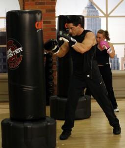 rob-boxing