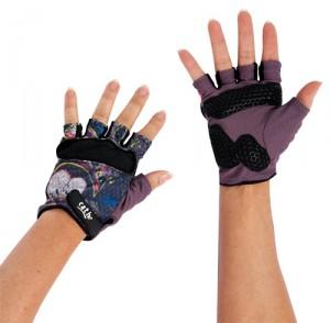 1216-403-strength-gloves