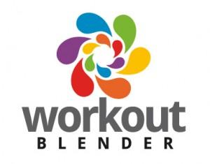 workoutblenderlogo