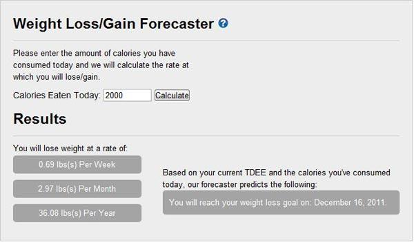 weightloss-forecasterjpg