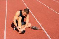 avoid shin splints
