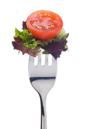 vegetables you should cook